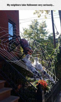 Scarry Halloween #Halloween, #Scarry