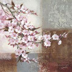 Gallery.ru / Фото #48 - Винтаж. Цветы. - Anneta2012