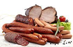 Důležité rady pro uzení, způsoby uzení, jaké maso je vhodné udit ... prostě zde se dozvíte vše o uzení ryb, vepřového, telecího a jehněčího masa a zvěřiny. Přečtete si, že konzervačního účinku uzení využijete i při výrobě salámů a klobás. V této rubrice najdete prostě mnoho tipů a triků, jak si vyudit ten nejlepší masný výrobek na váš stůl.