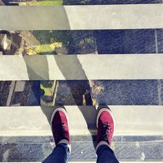 #Lecce