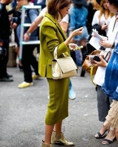 36 Lieblingslooks für den Herbst | what to wear
