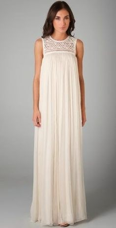 Patrón gratis: vestido largo especial tallas grandes (56-66)  https://www.pinterest.com/mjlopez3008/contra-la-crisis-yo-elijocoser/