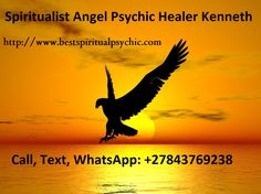 is the world's largest social network for good, a community of over 40 million people standing together, starting petitions and sharing stories that inspire action. Weekend Fun, Happy Weekend, Spiritual Healer, Spirituality, Easy Love Spells, Medium Readings, Online Psychic, Do What You Like, Network For Good