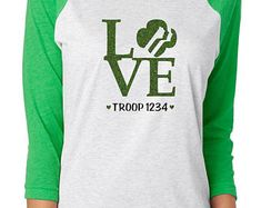 Scout Mom, Girl Scout Swap, Girl Scout Leader, Daisy Girl Scouts, Girl Scout Troop, Boy Scouts, Brownie Girl Scouts, Girl Scout Cookies, Girl Scout Shirts