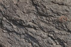seamless rock textures photoshop - Yahoo Image Search Results