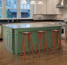 Frontier Maple Solid Hardwood Flooring Pergo American Era