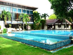 Koh Phi Phi Phi Phi Villa Resort Thailand, Asia Ideally located in the prime touristic area of Ton Sai Bay, Phi Phi Villa Resort promises a relaxing and wonderful visit. The hotel offers a high standard of service and amenities to suit the individual needs of all travelers. Service-minded staff will welcome and guide you at the Phi Phi Villa Resort. Internet access – wireless, non smoking rooms, air conditioning, wake-up service, desk can be found in selected guestrooms. Acces...