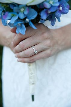 Strouse Photography: Richmond, VA Wedding and Portrait Photographers | Strouse Photo Tip #19: Rings