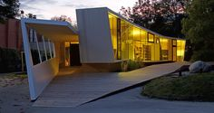 Gallery of Bilding / studio3 - Institute for Experimental Studies UIBK - 1