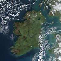 41 websites for planning travel to Ireland
