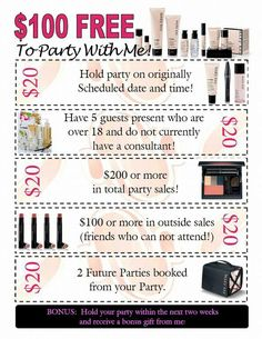 Love the coupon idea! Ask me if interested. This deal it's the preferred by my…