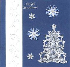 Kerst 2008 - 10