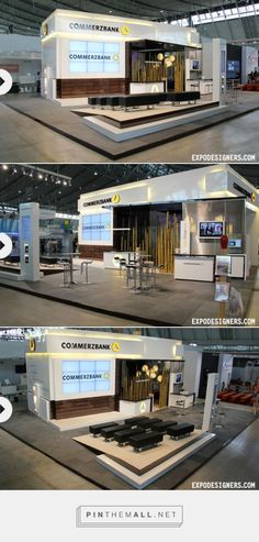 Exhibition Stall, Exhibition Booth Design, Exhibition Display, Exhibition Ideas, Exhibit Design, Trade Show Design, Display Design, Expo Stand, Retail Design