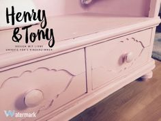 1000 ideas about kommode antik on pinterest glass tiles antique and kommode landhaus. Black Bedroom Furniture Sets. Home Design Ideas