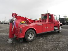 Image result for Zacklift Tow Truck, Recovery, Monster Trucks, Vehicles, Image, Car, Survival Tips, Healing, Vehicle