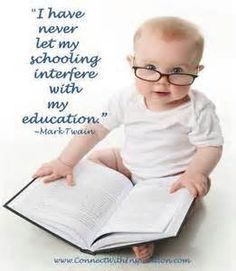 Funny student quotes, best teacher quotes, quotes for students, teacher humor, Funny Student Quotes, Funny Education Quotes, Inspirational Quotes For Students, Education Humor, Teaching Quotes, Unique Quotes, Funny Inspirational Quotes, School Quotes, Education Quotes For Teachers
