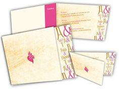 Hochzeitskarten+-+Brennende+Liebe