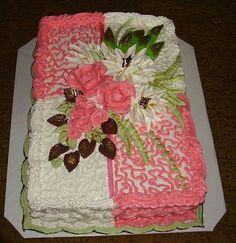 Lovely Birthday and Wedding Party Cake Crafts - Fun Deserts, White Icing, Cake Craft, Butterfly Cakes, Chocolate Sprinkles, Cool Wedding Cakes, Fruit In Season, Party Cakes, Yummy Cakes