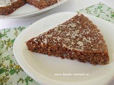 negresa I Foods, Tiramisu, Snacks, Ethnic Recipes, Desserts, Diet, Tailgate Desserts, Appetizers, Deserts
