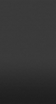 17 ideas for wallpaper iphone black ios 7 Iphone 5c Wallpaper, Original Iphone Wallpaper, Samsung Galaxy Wallpaper, Apple Wallpaper, Cellphone Wallpaper, Wallpaper Backgrounds, Mobile Wallpaper, Wallpapers Android, Photo Bretagne