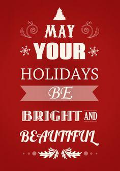 Inspiration Lane, thereseba: Merry Christmas! :)