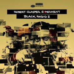 Black Radio, Volume 2 / [Deluxe Edition], http://www.amazon.com/dp/B00E7Z7D2M/ref=cm_sw_r_pi_awd_Raycsb1469F1W