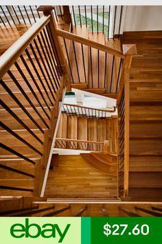 Die 20+ besten Bilder zu Stiege   treppe, moderne treppen