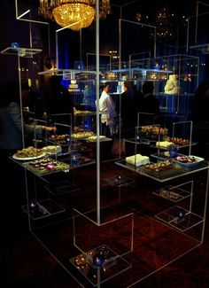 A-lucite-display-by-Fox-Ventures-LLC-included-small-bites-for-attendees-to-sample..png (522×721)