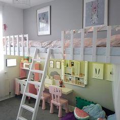 mario cama deco hogar en 2018 pinterest habitaci n ikea cuarto ni a y decoracion cuarto ni o. Black Bedroom Furniture Sets. Home Design Ideas
