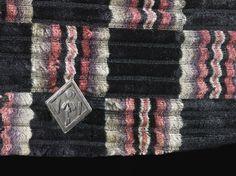Man's Vest | Collections Online