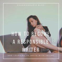 Becoming a responsible writer and learning how to write with intent is not an easy skill to master. In my newest post, I give my tips and tricks to anyone who is currently posting to an audience Do You Feel, Give It To Me, I Am Moving, My Silence, Learning To Write, It's Meant To Be, Listening To You, Thought Provoking, Proverbs