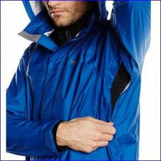 Pants Aspiring Cycling Raincoat Suits Outdoor Windproof Waterproof Rainwear Riding Rain Jacket Black-music