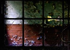 broken - photograph photography print fine art gift 4x6 5x7 8x10 shadow light window abandoned urbex by juliagariepy on Etsy https://www.etsy.com/listing/203505846/broken-photograph-photography-print-fine
