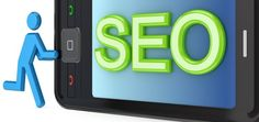 Adjusting Your SEO Strategies During Panda & Penguin