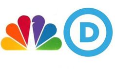 NBC Teams Up With Dem Firm for 2016 Campaign Coverage