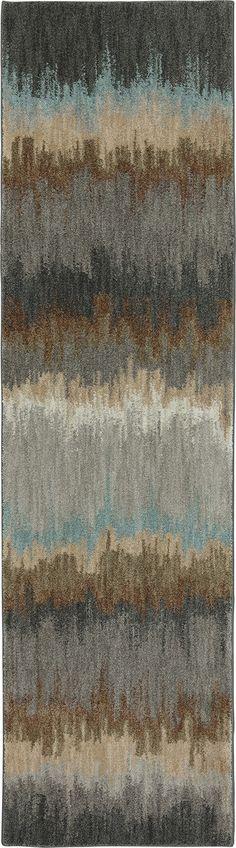 26 Best Karastan Carpet And Rugs Images Rugs On Carpet