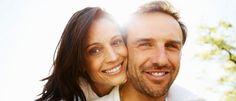 A Simple Guide to Caring for Sensitive Teeth - BuzzTowns Brush Teeth, Dental Surgeon, Tooth Sensitivity, Receding Gums, Easy Jobs, Healthy Teeth, White Teeth, Teeth Cleaning, Dentistry