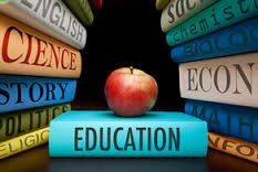 Image result for Educational Resources Images
