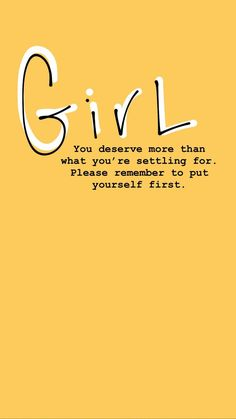 Deserving 🌻 self love quotes, quotes about god, happy quotes, true quotes, Self Love Quotes, New Quotes, Happy Quotes, Words Quotes, Bible Quotes, Positive Quotes, Motivational Quotes, Inspirational Quotes, Faith Quotes
