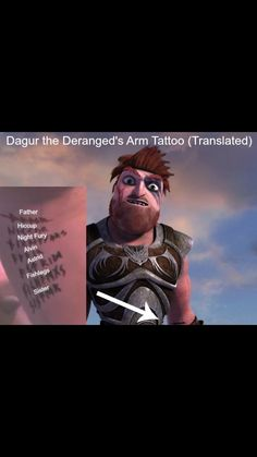 What did Fishlegs do to deserve this!<<<deserves his love?simple he acted like a nerd Dragons Edge, Got Dragons, Httyd Dragons, Dreamworks Dragons, Disney And Dreamworks, Httyd 3, How To Train Dragon, How To Train Your, Desenhos Love