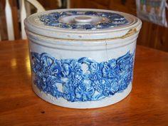 Antique Stoneware, Robinson Clay Company. Antique Stoneware, Crock, Auction, Clay, Antiques, Clays, Antiquities, Antique, Crockpot
