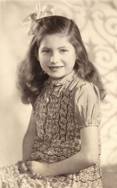 Jeanine Rafalowicz | Remember Me: Displaced Children of the Holocaust