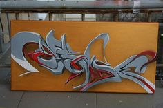 www.fourplus.bg/graffiti