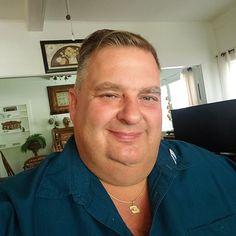 Jeffrey W Kram ~ The Hardest Working Man in Real Estate Army Retirement, Hard Working Man, Black Phone Wallpaper, Daily Video, Lucerne, Open House, Spectrum, Guns, Real Estate