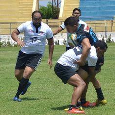 Bernar Almeida - Saúde Desportiva: Protendo Jogadores de Traumatismos - Parte 5