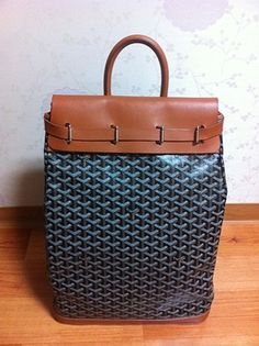 Goyard Authentic Designer Handbag Outlet Handbags Shoulder Bags Crossbody Totes Leather Bagore