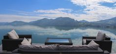 Mountains, Luxury, Nature, Travel, Naturaleza, Viajes, Destinations, Traveling, Trips