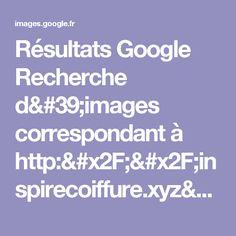 Résultats Google Recherche d'images correspondant à http://inspirecoiffure.xyz/wp-content/uploads/2017/01/chignon-mariage-facile-cheveux-mi-long-la-coiffure-mariage-21-coiffure-mariage-cheveux-mi-long.jpg