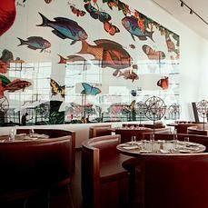 Los mejores restaurantes de #Lisboa (para todos los bolsillos)   via ABC VIAJAR   23/05/2014 La gastronomía en la capital portuguesa ha dado un gran salto adelante. El crítico de ABC recorre la ciudad y nos da las mejores direcciones. #Portugal