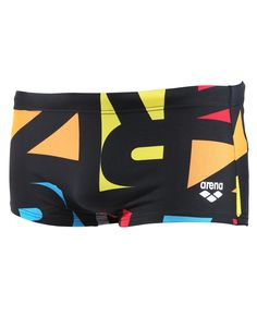 98f1db6642 Arena Odense Low Waist Short | Simply Swim UK Odense, Workout Wear, Mens  Fitness
